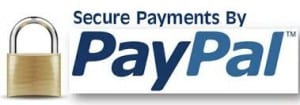 download Paypal locked