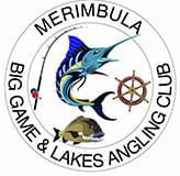 Merimbula Big Game and Lakes Angling Club Inc.