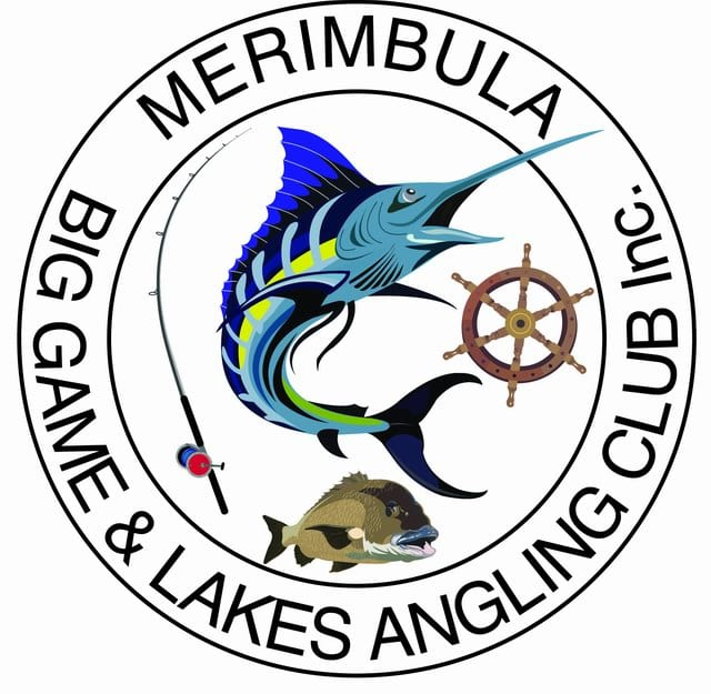 Merimbula Big Game & Lakes Angling Club Inc.